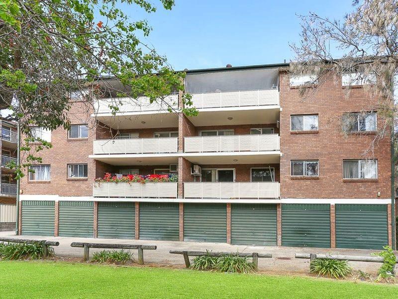 20/11A Betts Street, Parramatta, NSW 2150