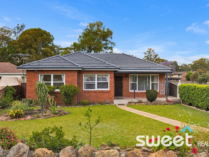 28 Doig Street, Constitution Hill, NSW 2145