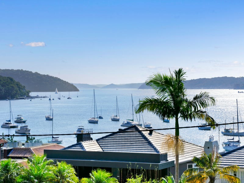 2023 Pittwater Road, Bayview, NSW 2104