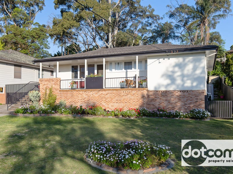 27 Jacknorman Street, Waratah West, NSW 2298