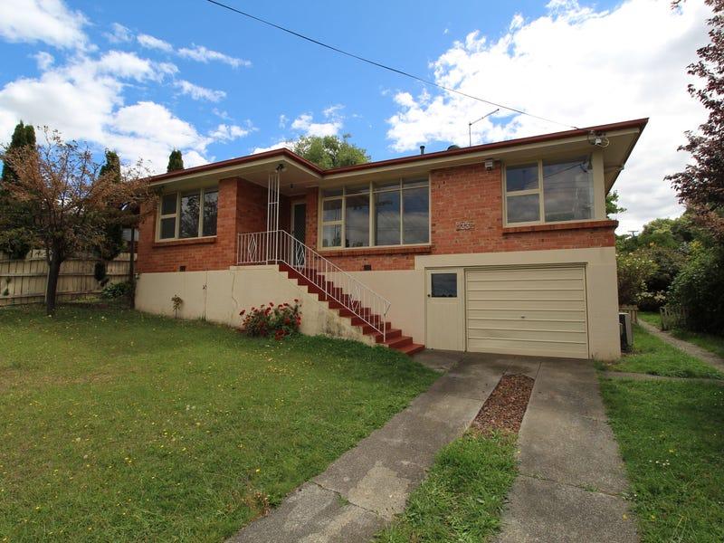 33 Paringa Avenue, Newnham, Tas 7248