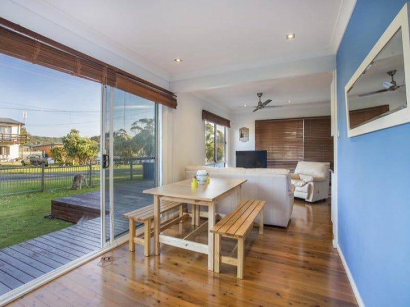 21 Merry Street, Kioloa, NSW 2539