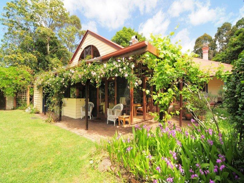 349 Hawken Rd, Tomerong, NSW 2540