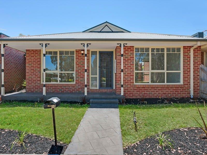 10 Bellbird Drive, Whittlesea, Vic 3757
