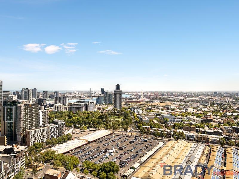 3205/500 Elizabeth Street, Melbourne, Vic 3000