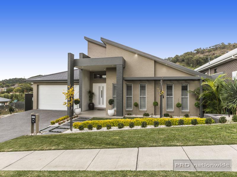 5 Yuruga Street, Warners Bay, NSW 2282