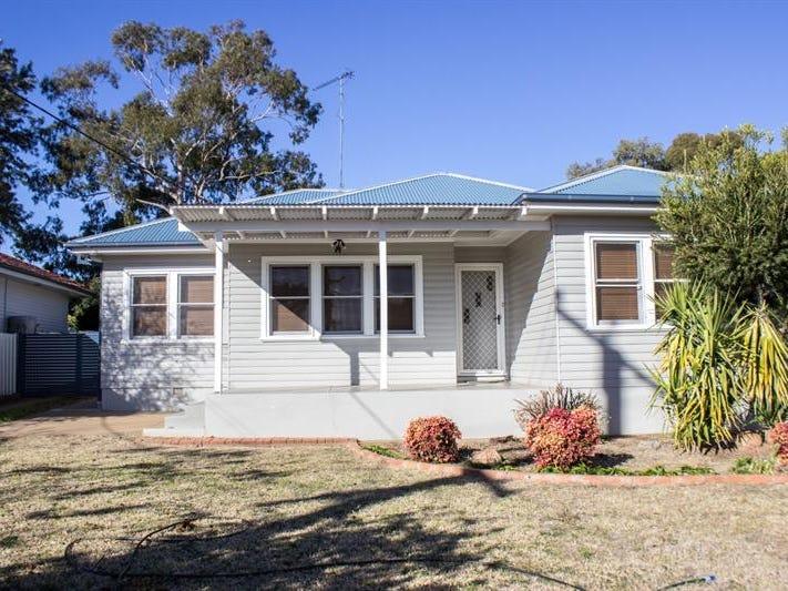 352 Fitzroy St, Dubbo, NSW 2830
