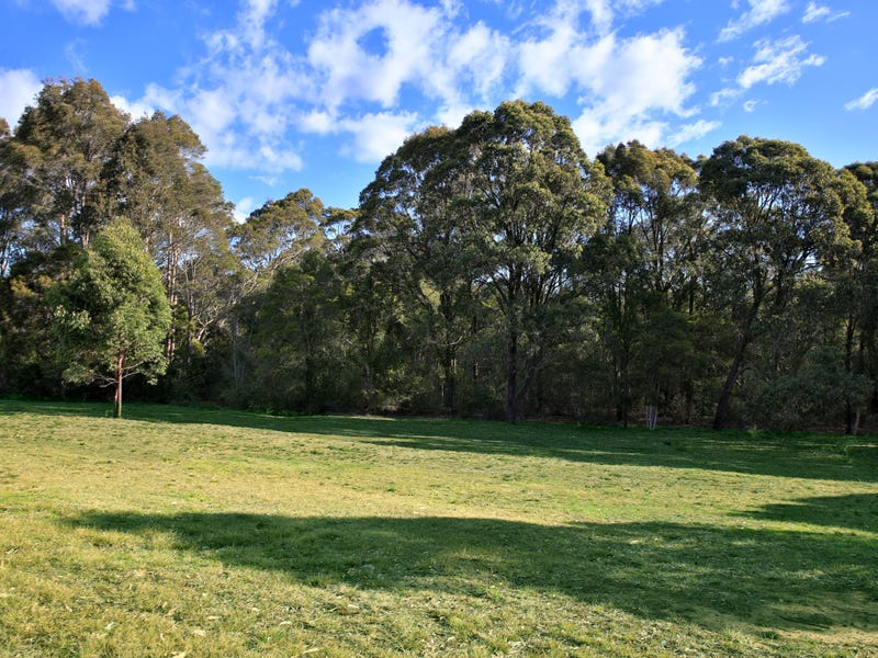 Lot 2, 6 Grey Gum Close, Nowra Hill, NSW 2540