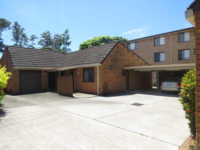3/102 West Argyll St, Coffs Harbour, NSW 2450