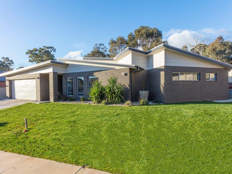 1 Kadina Court, Strathfieldsaye, Vic 3551