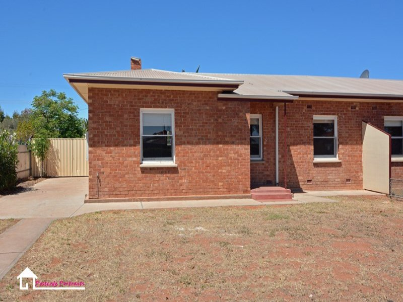 104 & 106 Hincks Avenue, Whyalla Norrie, SA 5608