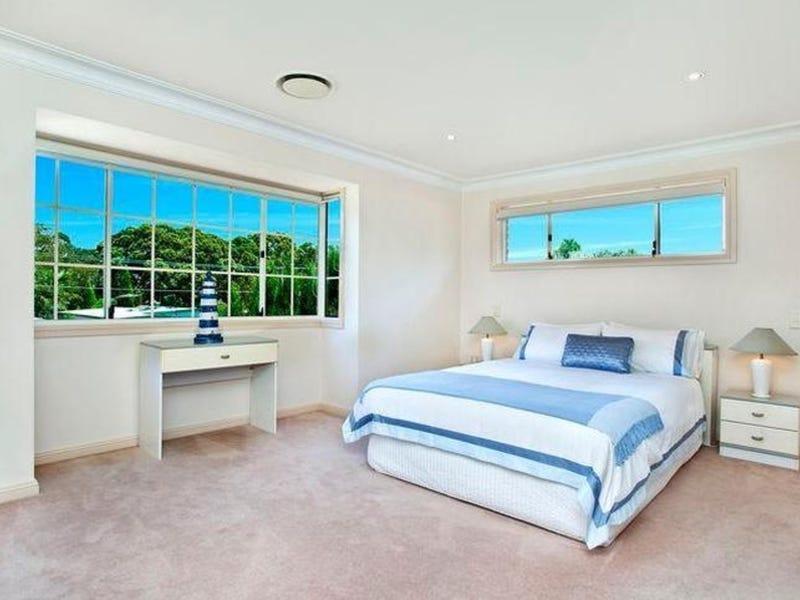 21 Mundakal Avenue, Kirrawee, NSW 2232