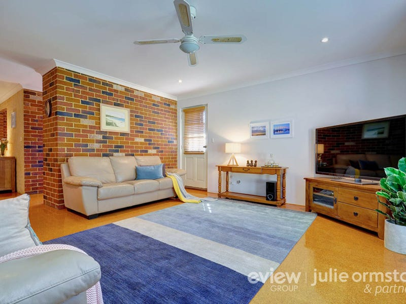 2 Laurelston Heights, Woodvale