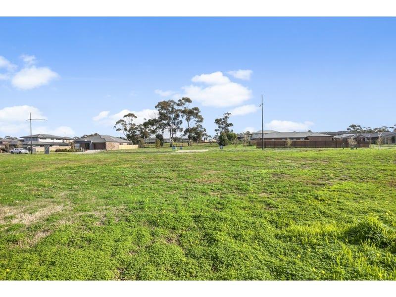 Lot 199, Rutledge Boulevard, North Geelong, Vic 3215
