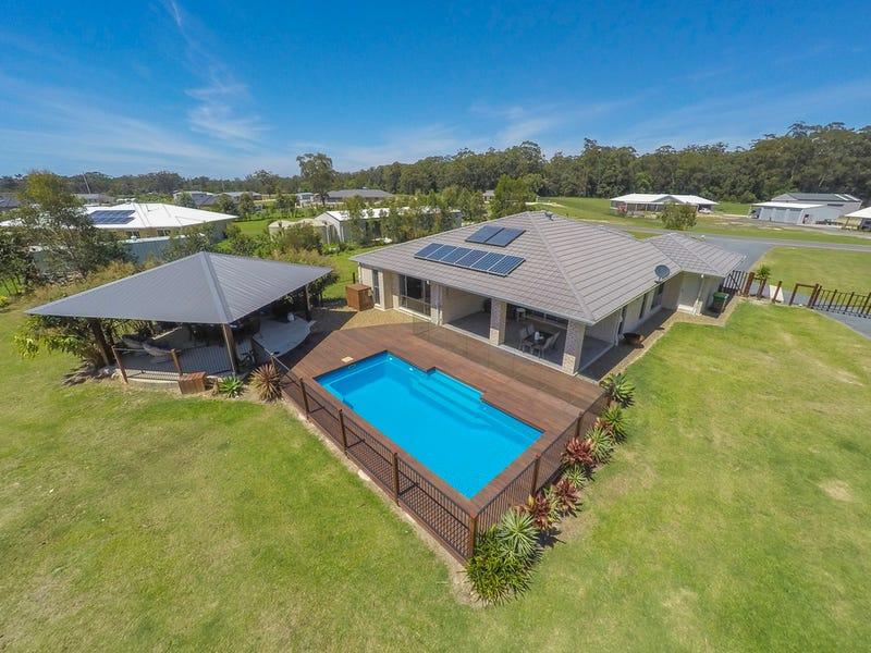 269 Heritage Drive, Moonee Beach, NSW 2450