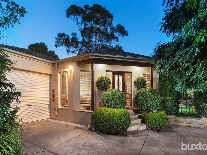 14a Roydon Street, Hampton East, Vic 3188