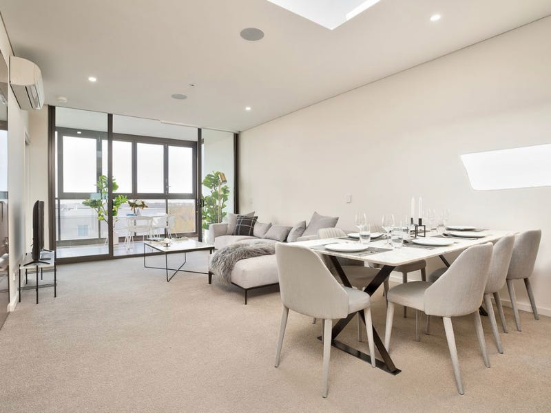 G8116/1 Bennelong Parkway, Wentworth Point, NSW 2127