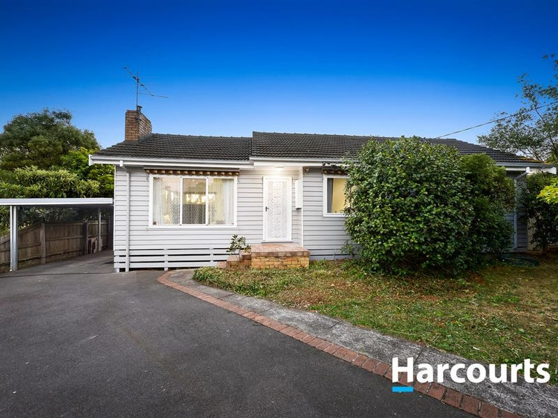 44 Linlithgow st, Mitcham, Vic 3132