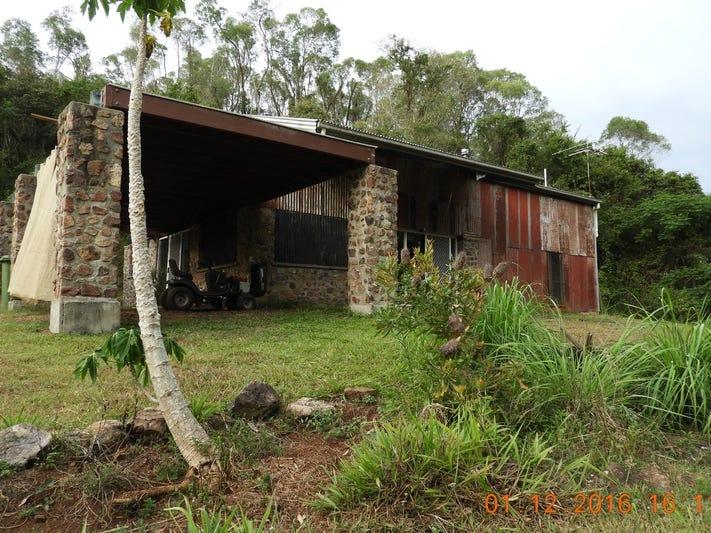 174 Moorhouse Gully Road, Amamoor, Qld 4570