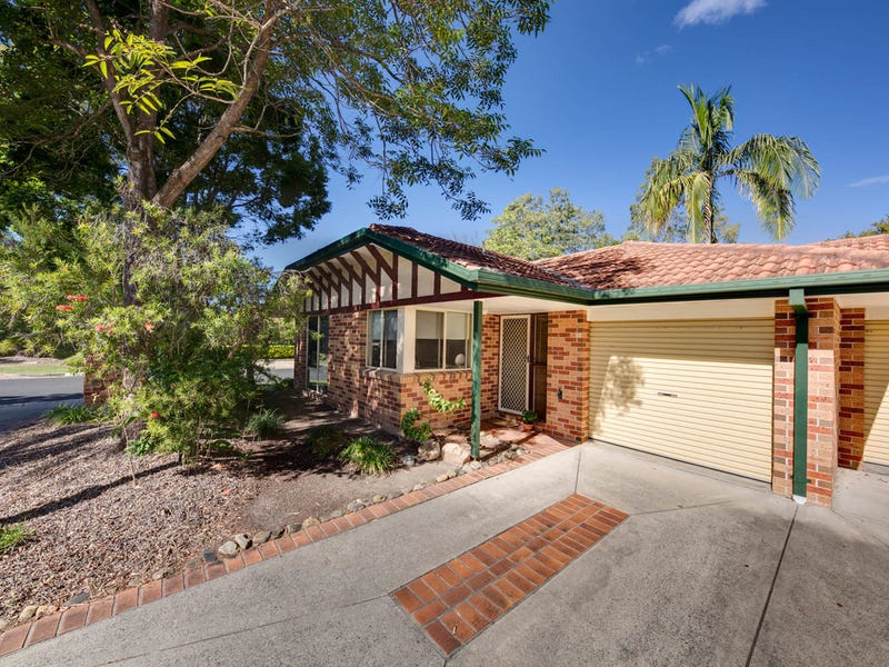 55/125 Hansford Road, Coombabah, Qld 4216
