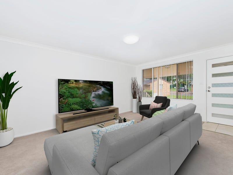 8/126 Hindman Street, Port Macquarie, NSW 2444