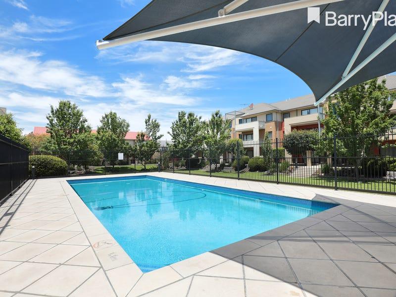 13 2 monash green clayton vic 3168 apartment for sale for Monash university swimming pool