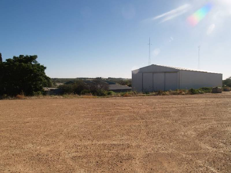 102 Cadell Valley Road, Ramco, SA 5322
