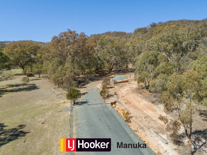15 Francis Lane, Royalla, NSW 2620
