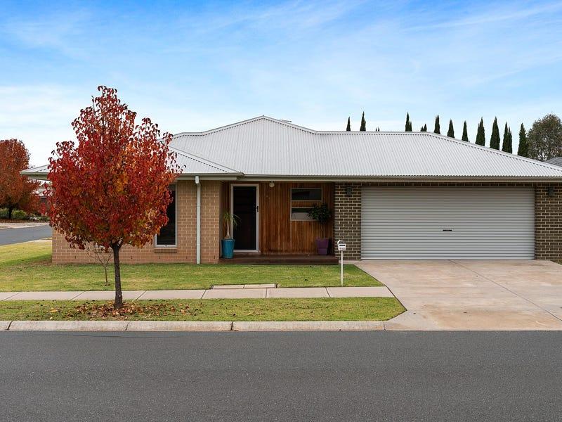 138 Rivergum Drive, East Albury, NSW 2640