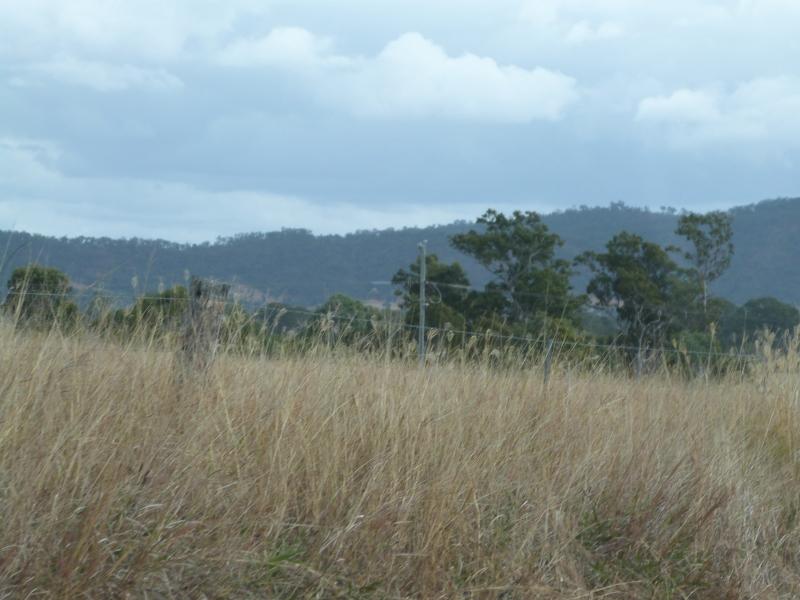 lot1 Old Mount Beppo, Toogoolawah, Qld 4313