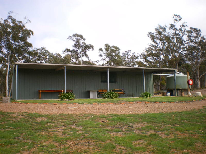 178 CARTERS CLOSE TOWRANG, Goulburn, NSW 2580