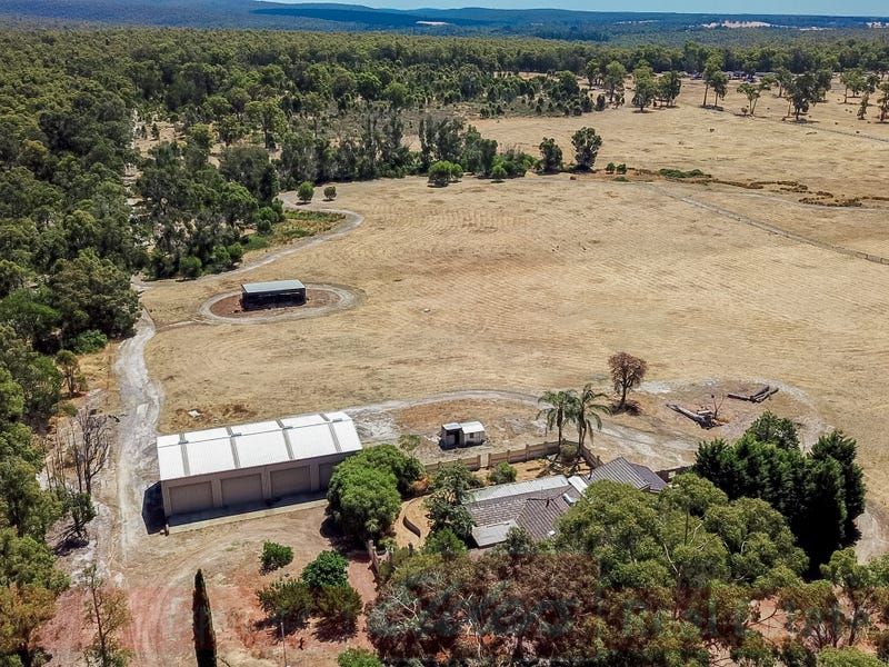 342 Patstone Road, Collie, WA 6225