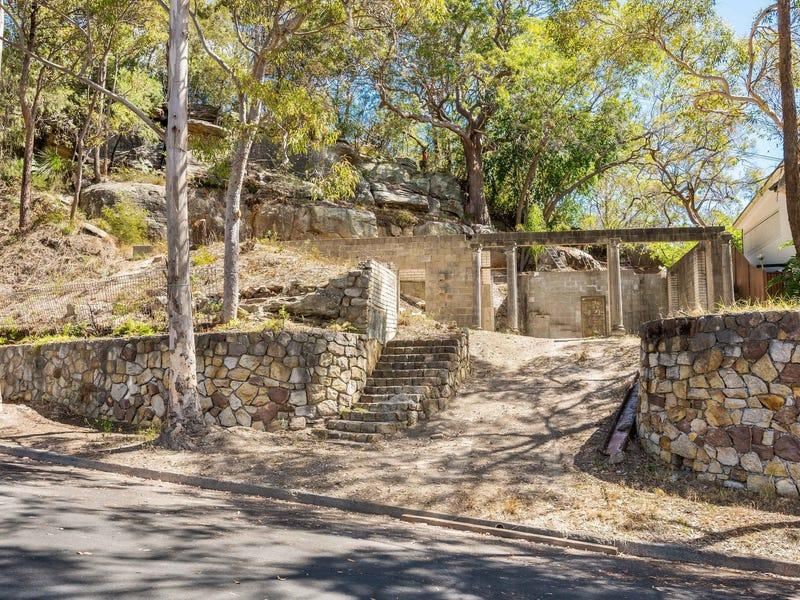 8 Truman Avenue, Bonnet Bay, NSW 2226