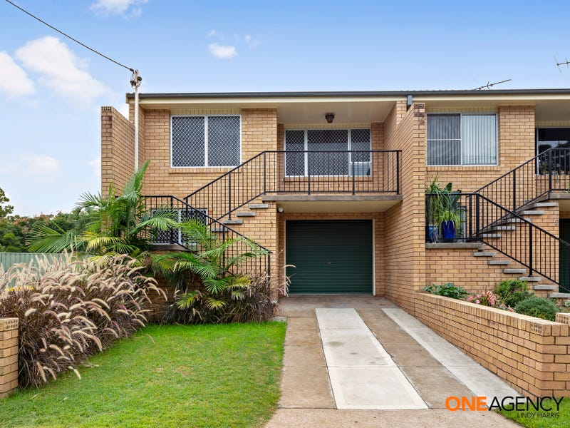 1/12 Dalton Avenue, Singleton, NSW 2330