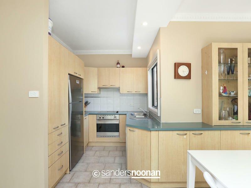 44 Jindabyne Crescent, Peakhurst Heights, NSW 2210