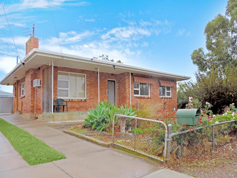 37 Leslie Street, Murray Bridge, SA 5253