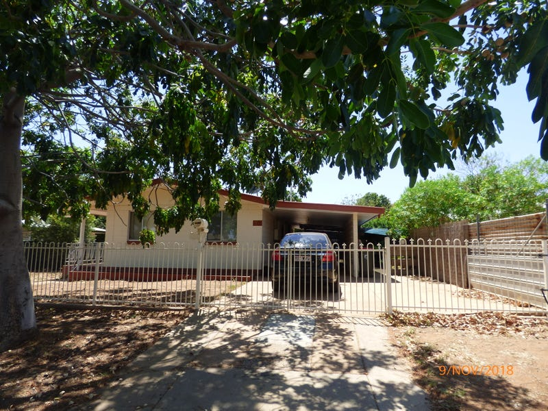 92 Doughan Tce, Mount Isa, Qld 4825