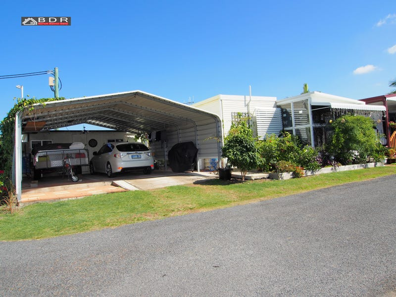 1 Howard St, Burrum Heads, Qld 4659