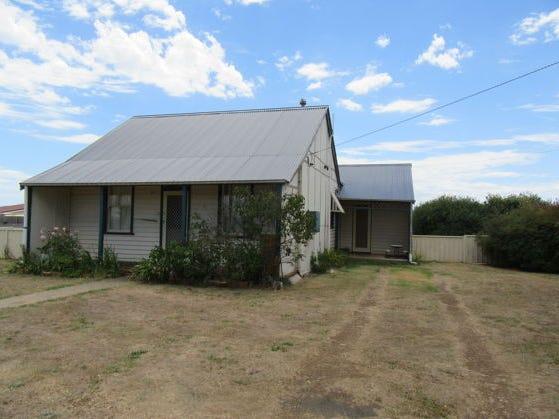 81 Wullamulla Street, Glen Innes, NSW 2370