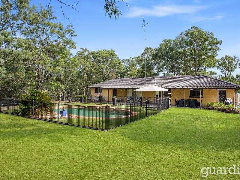 35 Glebe Road, Pitt Town, NSW 2756