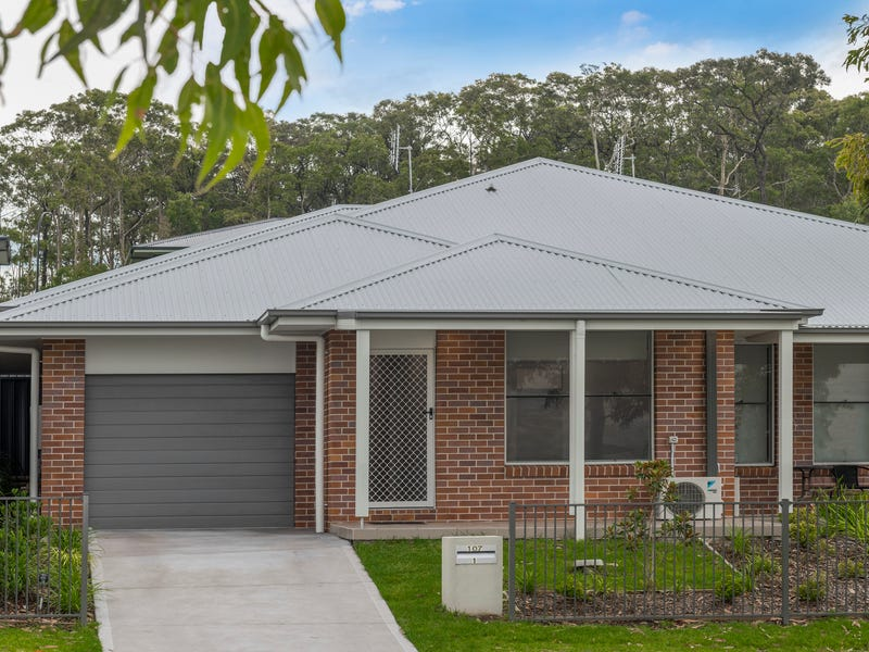 107a Withers Street, West Wallsend, NSW 2286