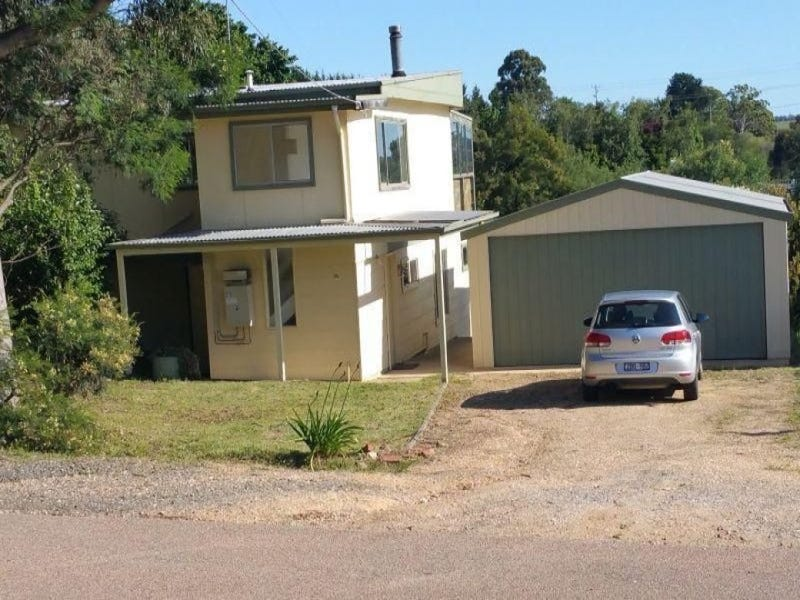 25 School Road, Swan Reach, Vic 3903