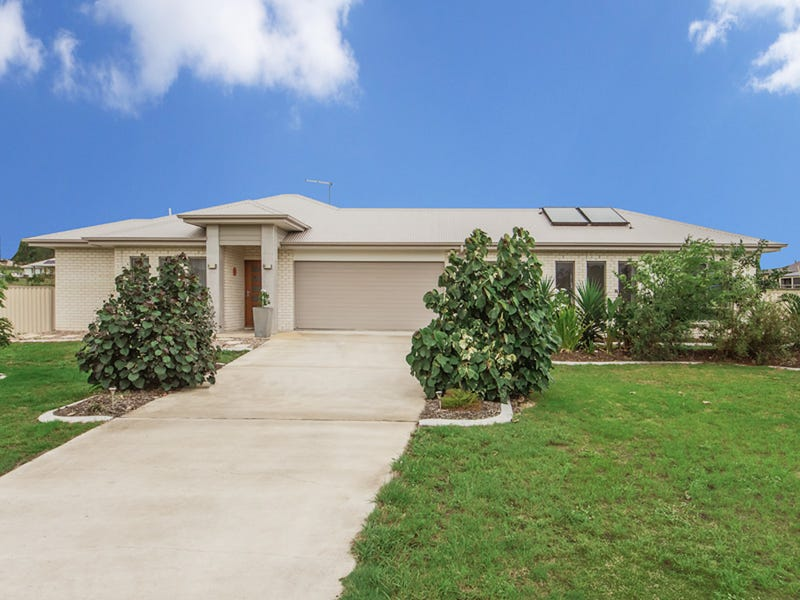 20 Freshwater Place, Karalee, Qld 4306