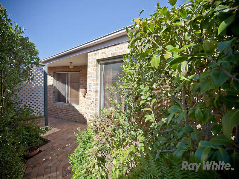 67 DeLittle Circuit, Greenway, ACT 2900