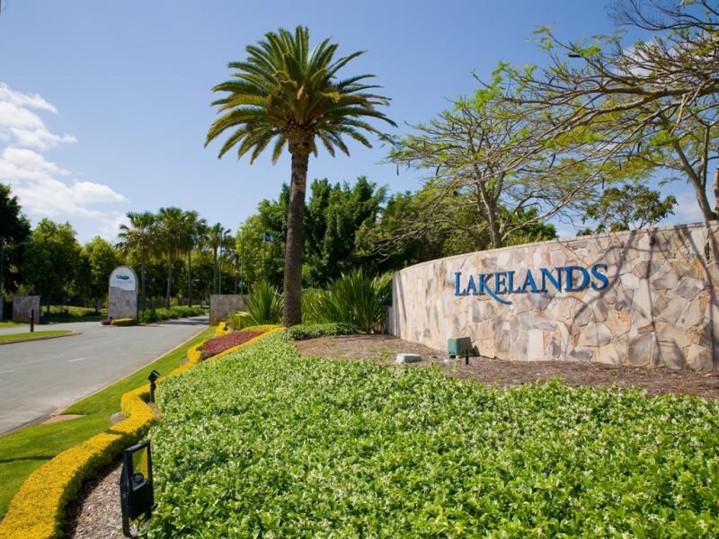 50 Lakelands Drive, Lakeland, Qld 4871