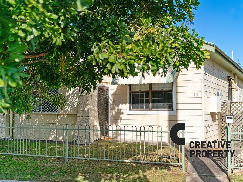 13 King Street, Stockton, NSW 2295