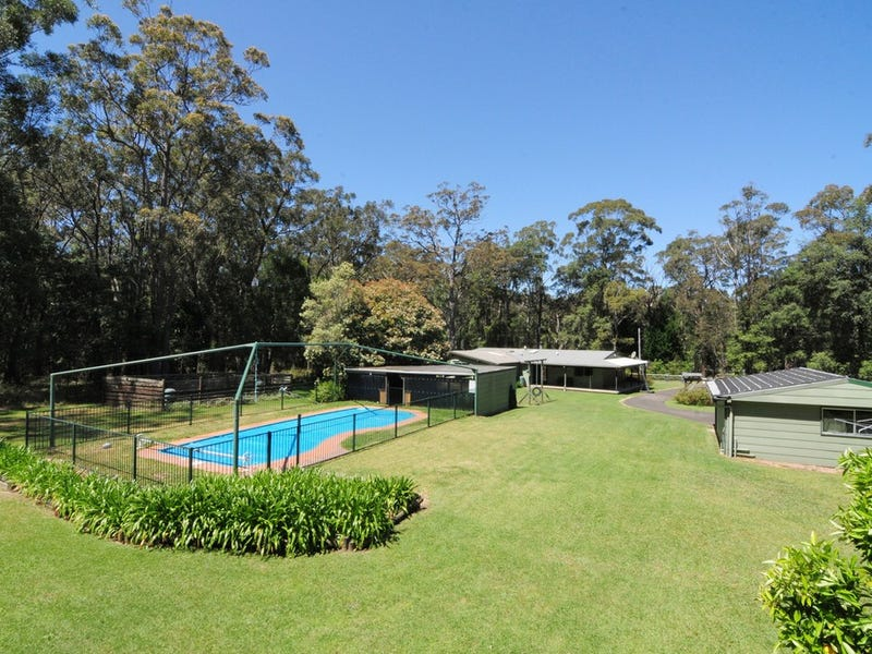 39 The Wool Road, Basin View, NSW 2540