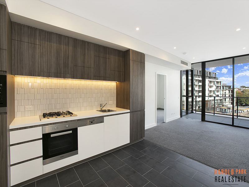 310/147 Ross Street, Glebe, NSW 2037