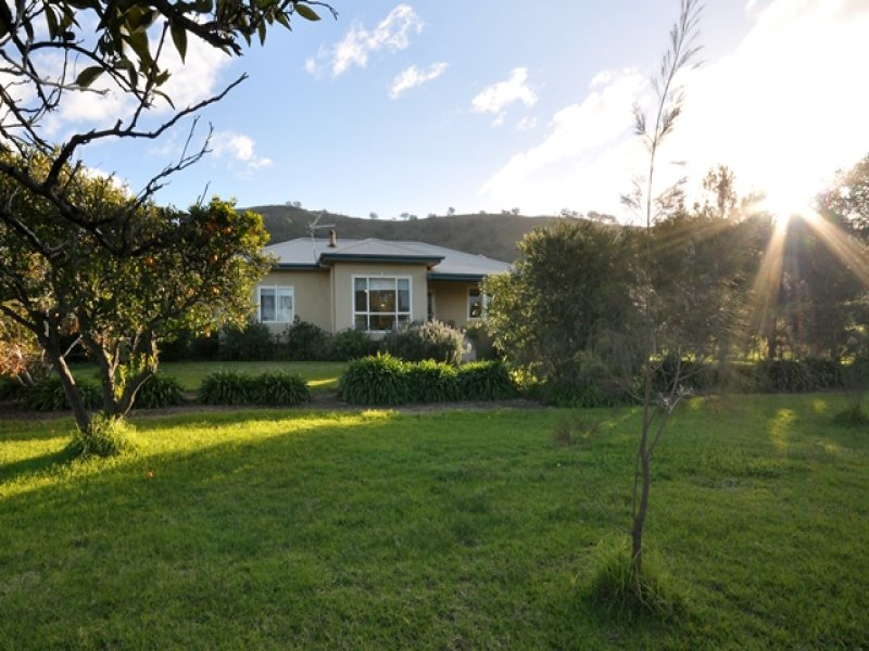 2935 Murray Valley Highway, Ebden, Vic 3691