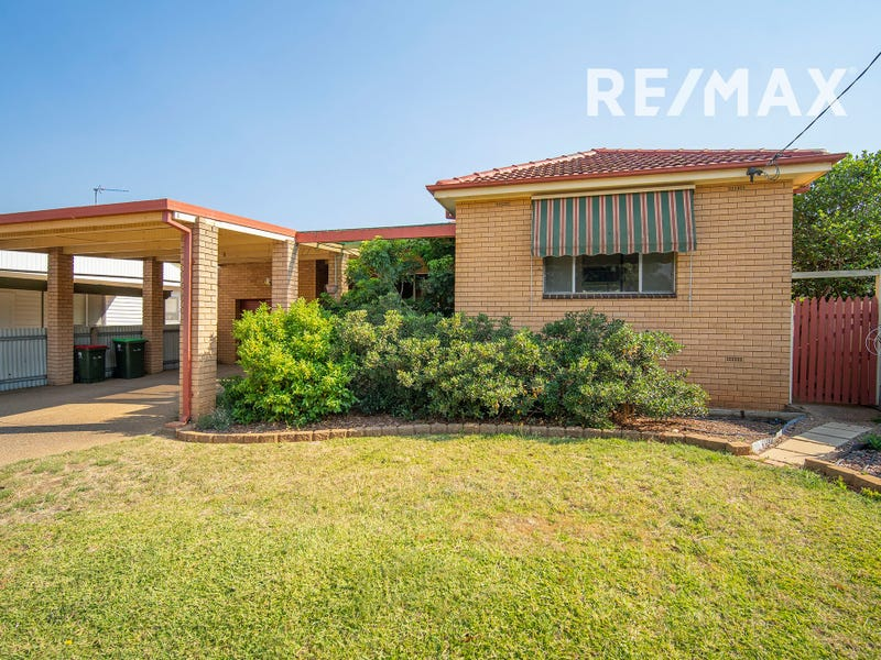 35 Beltana Avenue, Mount Austin, NSW 2650